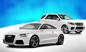 best rent a car website