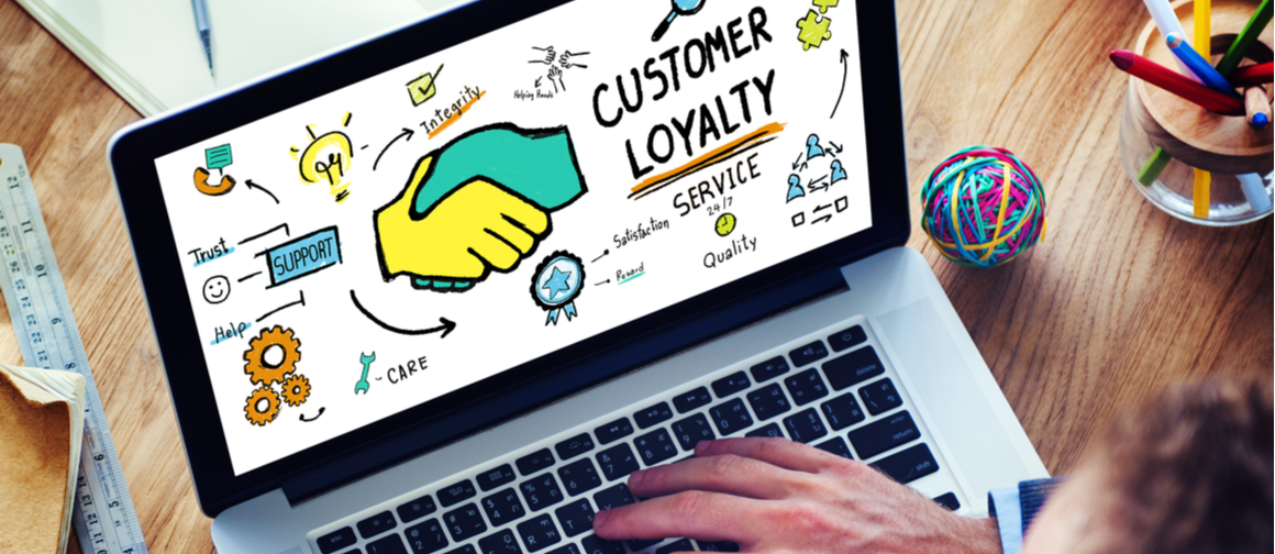 Effective Customer Loyalty Programs