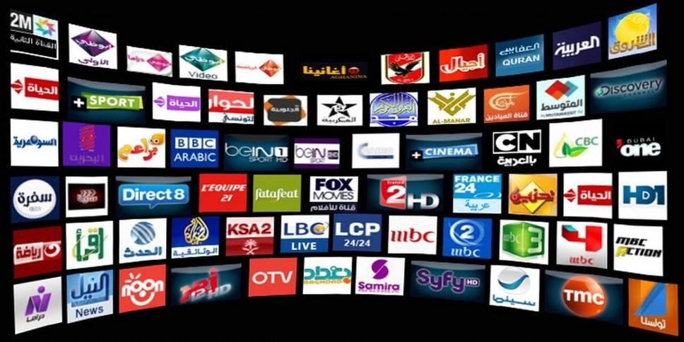 IPTV providers