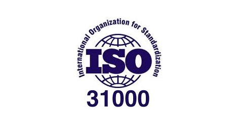 ISO 31000 Safety