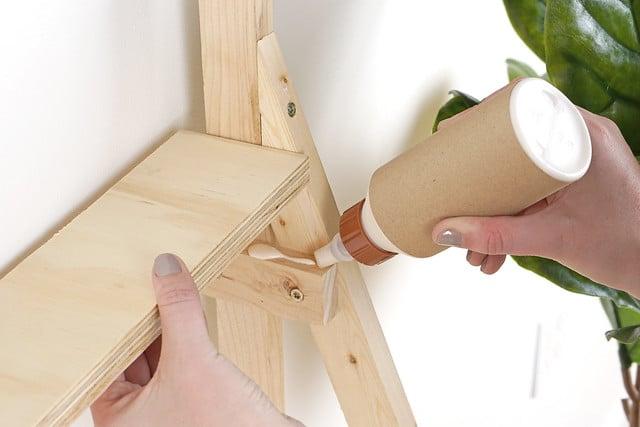 Cardboard Glue