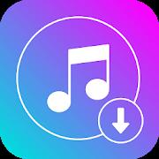 music mp3
