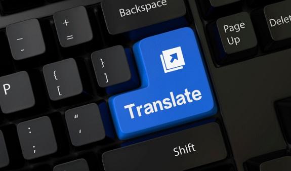 vertalen google engels