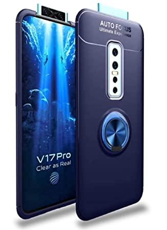 kinds of vivo smartphone