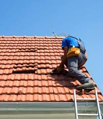 Settling the endless private Roofing Contractor