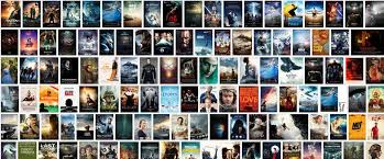 Free movies online